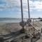 海辺の地をゆく「七ヶ浜町・菖蒲田」2012年11月16日