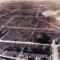3月10日、東京大空襲の朝