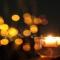 3.11 復興への灯火