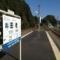 東日本大震災・復興支援リポート 被災地・田老への小さな旅