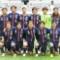 【なでしこジャパン】《東アジア杯》全試合・リンク集
