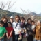 自分たち家族は浜松で避難生活。両親は南相馬。いますぐにでも戻りたいけれど、それができない(2011年11月27日)