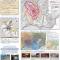 火山防災マップを見てみよう!