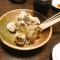 【ぜったい食べたい伊豆グルメ】その3「フジツボ」