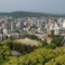 平成28年熊本地震で亡くなられた方のご冥福を心よりお祈りいたします