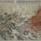 [巨大津波]明治三陸地震から119年
