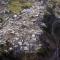 8万6000人以上の死者を出したパキスタン大地震と首都圏大震災
