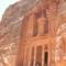 【世界一周の旅 Vol.29】秘密の古代都市?! ヨルダン・ペトラ遺跡