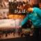 あたらしい石巻・復興支援リポート「石ノ森萬画館、再開への時間」
