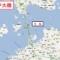 【島トリビア】『SHIMADAS』調べ、来島者数が全国で一番多いとされる島は・・・