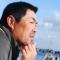 漁業復活への道 石巻市大須 「家は流されたが船は残った」