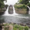 公園に五本の滝と重要文化財の古民家があった! ~裾野市中央公園~