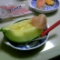 【野菜好き】生ハムメロンの本当の食べかた