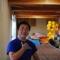 東松島の若き海苔漁師・三浦正洋さんが品評会で一等賞