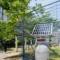 復興支援リポート•日本原子力学会、福島で初のシンポジウム