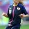 澤穂希・・・FIFAバロンドール賞を獲得した実力に迫る【なでしこジャパン・選手名鑑】