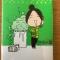 【今週の一冊】毎日やらかしてます。アスペルガーで、漫画家で_ 沖田 ×華