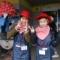 石巻からこども新聞記者さんを迎え、伊豆の酪農王国で応援イベント!