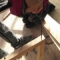 【DIY】 ビニールハウスを作ろう! Part11
