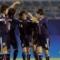 【ヤングなでしこ】 日本VS韓国・・・3-1勝利も後半は別のチーム、準決勝を前に暗雲 《U-20女子ワールドカップ》
