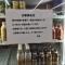 【熊本地震点景】九州全体の物流に影響