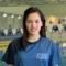 【シリーズ・この人に聞く!第166回】パラリンピック競泳選手 一ノ瀬メイさん