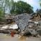 【熊本地震】建物の倒壊について。2回の震度7に耐えるとされる「耐震等級3の住宅」