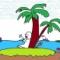 【島トリビア】無人島を扱う・・・