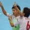 【フットサルW杯】日本VSブラジル・・・大敗するも『カズ効果』で攻撃の形が見えた!