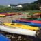 7月26日(日曜日)は狩野川カヌーフェスで川へゴーなのだ!