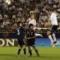 【ヤングなでしこ】日本VSドイツ・・・屈辱の0-3!仕組まれていた敗戦 《U-20女子ワールドカップ》