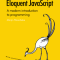 【Eloquent JavaScript和訳】 目次