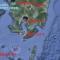 姶良カルデラ、十和田火山…。巨大噴火がもたらすもの