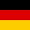 [10月3日という日]東西ドイツが再統一された日