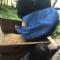 体験から学ぶ Part6 ~昔の道具を使ってご飯を炊こう~