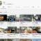 「のりもの探険隊」(1995~2004)が投稿されているYouTubeチャンネル「NT」をご覧ください!