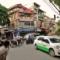 【ベトナム旅行レポート】不思議な魅力を持った街、ハノイ ~Vol.10~