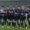 【サッカー日本代表】《東アジア杯》全試合・リンク集