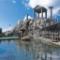ギリシャ風露天に砂蒸し風呂!新島(にいじま)の地質を楽しむ3つの温泉!【湯めぐり島旅】