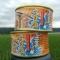 石巻の木の屋さんのサバ缶を手に入れたのは東京・大森