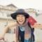 【シリーズ・この人に聞く!第134回】旅行エッセイスト 森優子さん