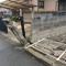 【熊本地震点景】ブロック塀は倒れるもの