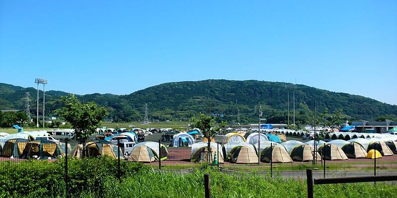 【熊本地震】長引く避難生活と懸念される食事の栄養バランス