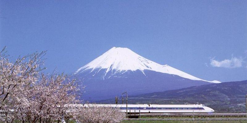 山梨県、富士山噴火時の避難ルートマップを公表!