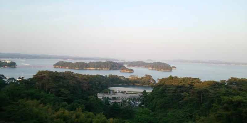 【復興支援ツアー2019】我が家のお気に入りの場所をめぐる旅 by leoleo