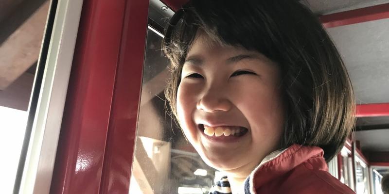 シリーズ「自閉症って、どんな障害?」第7回~頼れる人を見抜く?~
