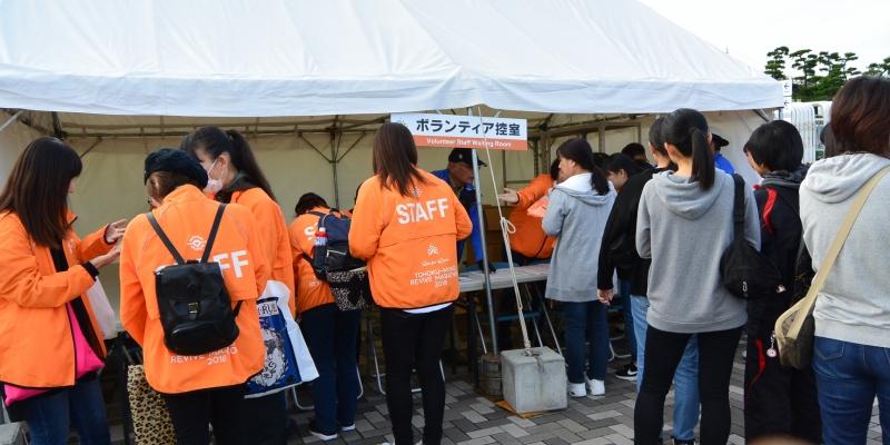 【復興支援ツアー2018レポート】はじめてのボランティアは東北で! by jina