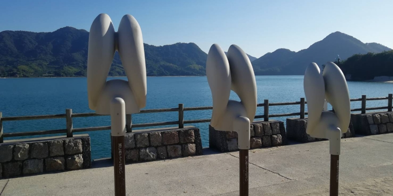 広島を知る休日(8)