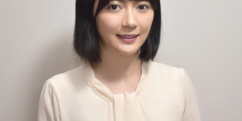 【シリーズ・この人に聞く!第188回】女流棋士 香川愛生さん