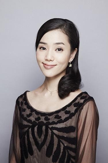 バレエダンサー 小野絢子さん